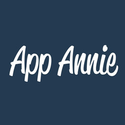 App-Annie-Logo-White-on-Navy.jpg