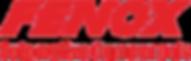 !Logo Fenox AC.png