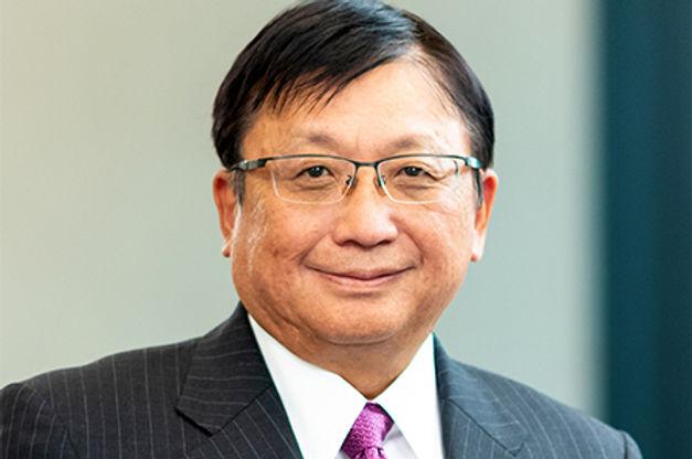 Masayoshi Fujimoto.jpg