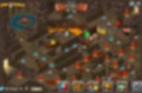 cc_levels-1060x681.jpg