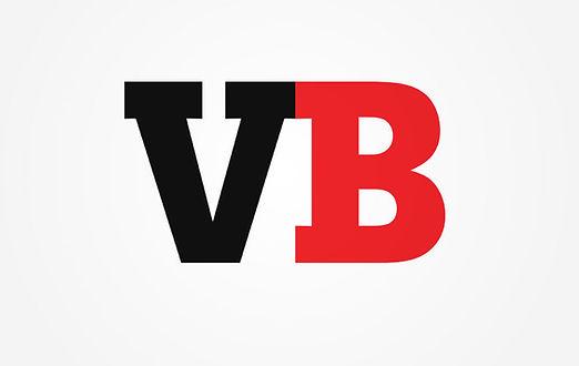 logo_blog_image-venturebeat-01-1200x600.