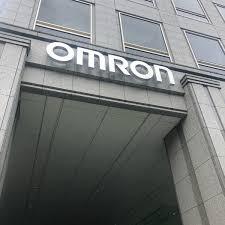 Omron Image 2.jpeg