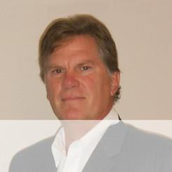 Mark Iwanowski