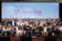 tia-2015.jpg