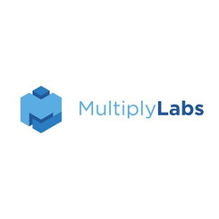 multiply-labs.jpg