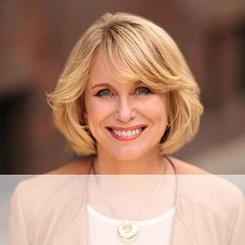 Diane Bryant