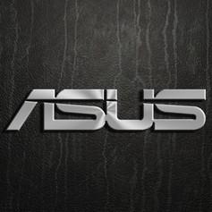 Asus-logo.jpg