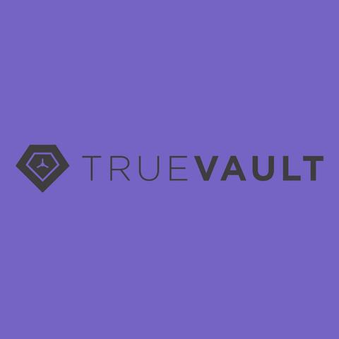 TrueVault-Logo.jpg