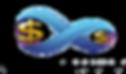 Transparent logo1 PNG.png