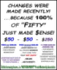FIFTY SENSE.jpg
