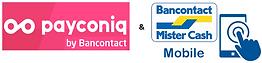 bancontact-mobile-payconiq-1.png