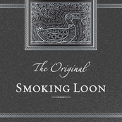 Smoking Loon Wines.jpg
