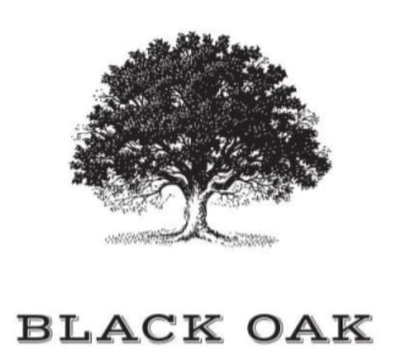 Black Oak Wines