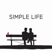 Simple Life Wines.jpg