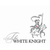 White Knight.jpg