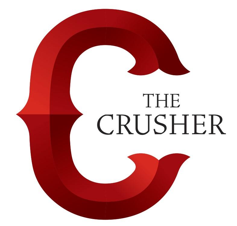 The Crusher Wine