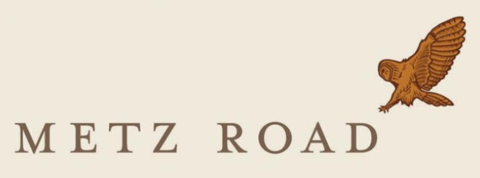Metz Road Wines