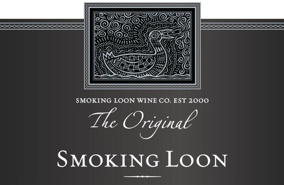 Smoking Loon Wines