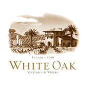 White Oak Winery.jpg