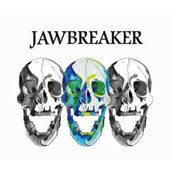 jawbreaker.jpg