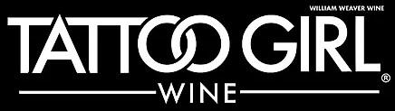 William Weaver Winery