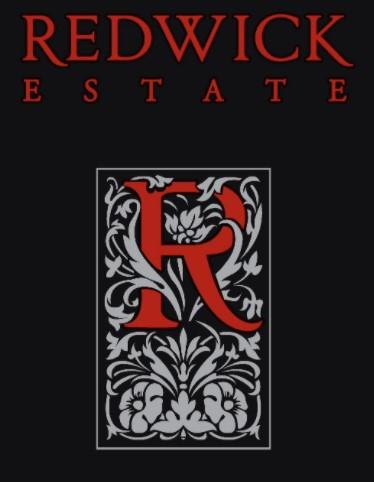 Redwick Estate Wines