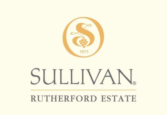 Sullivan Rutherford Estate