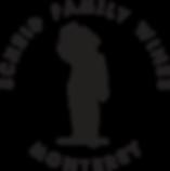 scheid-family-wines-monterey-logo.png