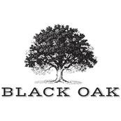 Black Oak.jpg