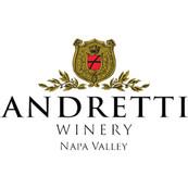 Andretti Winery.jpg
