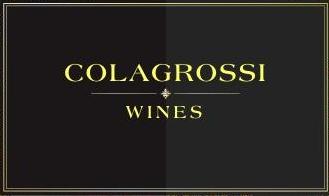 Colagrossi Wines