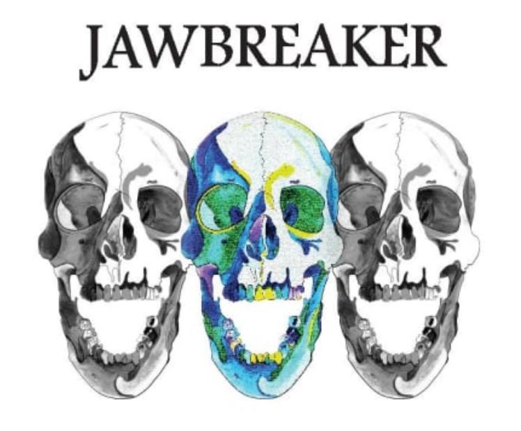 Jawbreaker Wines