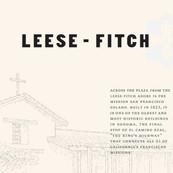 Leese Fitch Wines.jpg