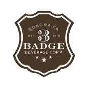 3 Badge Beverage Corp.jpg