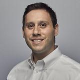Gino Headshot.jpg