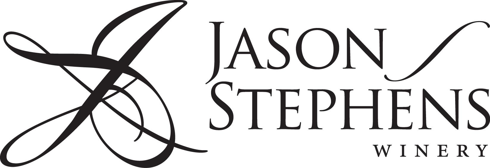 Jason Stephens Winery