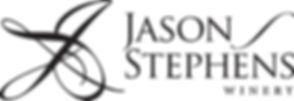 Jason-Stephens_Logo_sideways.jpg