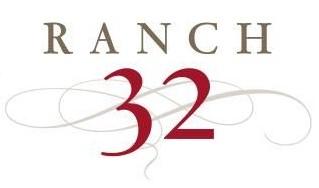 Ranch 32 Wines