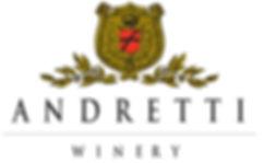 Andretti-Logo.jpg