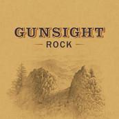 Gunsight Rock.jpg