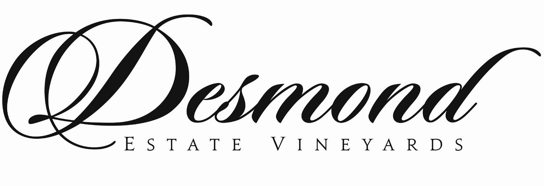 Desmond Estate Vineyards