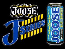 Joose Malt Beverage Cans