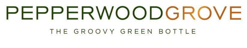 Pepperwood Grove Wines