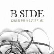 B-Side Wines.jpg