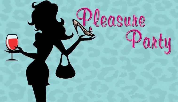 Pleasure Party Wines