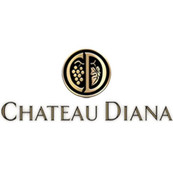 Chateau Diana.jpg