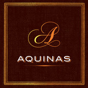 Aquinas Wines.jpg