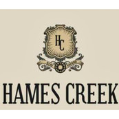 Hames Creek.jpg