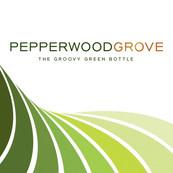 Pepperwood.jpg