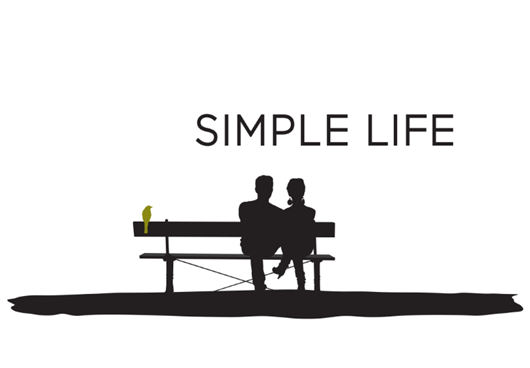 Simple Life Wines